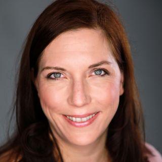 Melanie Brühl